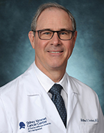 Matthew Carabasi, MD portrait